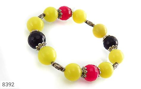 دستبند - 8392