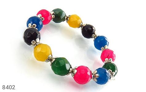 دستبند - 8402