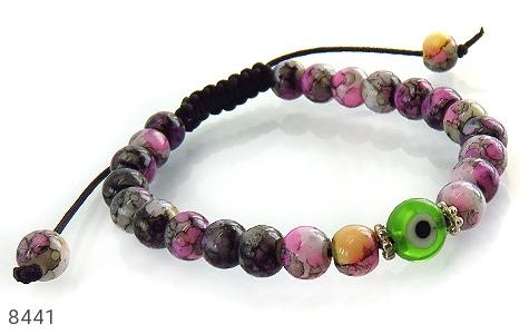 دستبند - 8441