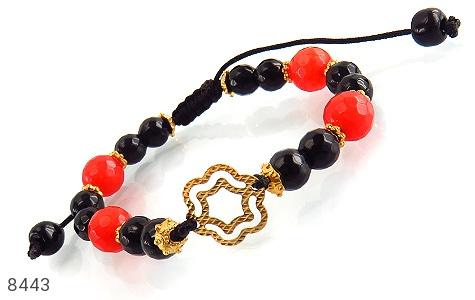 دستبند - 8443