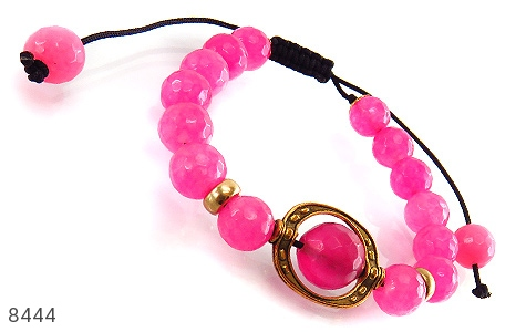 دستبند - 8444