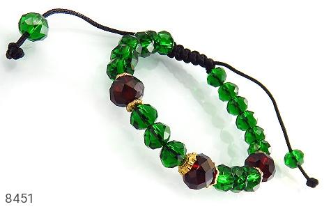 دستبند - 8451
