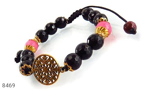 دستبند - 8469