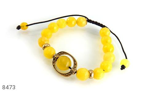 دستبند - 8473