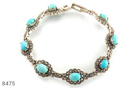 دستبند - 8475
