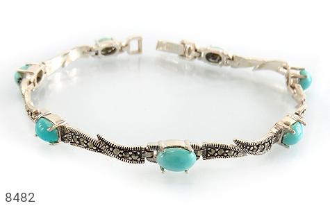 دستبند - 8482