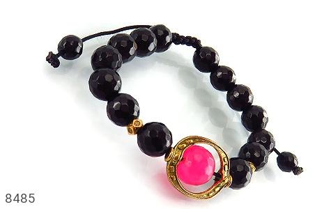 دستبند - 8485