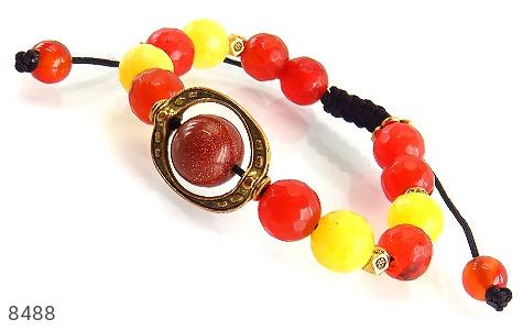 دستبند - 8488