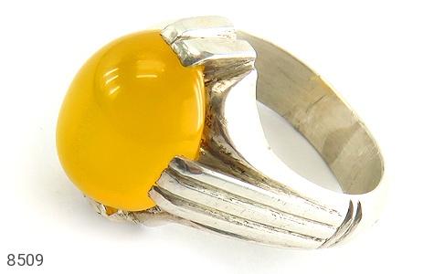 انگشتر - 8509