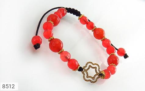 دستبند - 8512