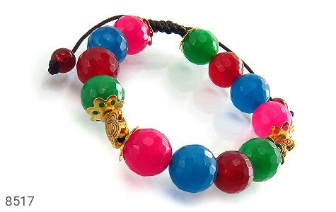 دستبند - 8517