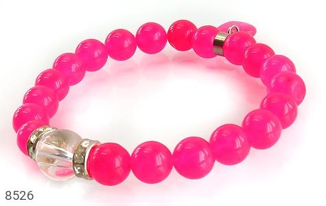 دستبند - 8526