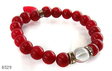 دستبند - 8529
