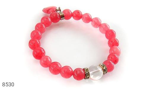 دستبند - 8530