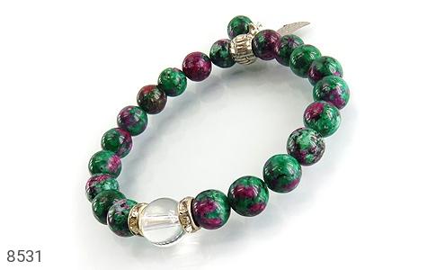 دستبند - 8531