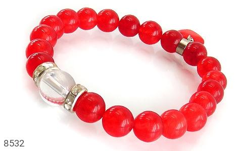 دستبند - 8532