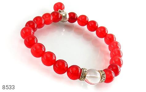 دستبند - 8533