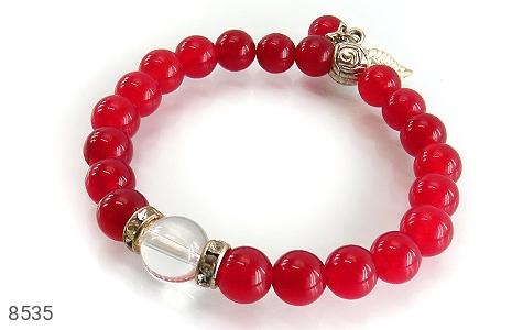 دستبند - 8535