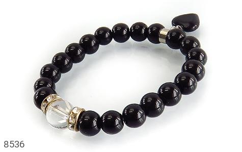 دستبند - 8536