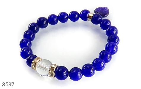 دستبند - 8537