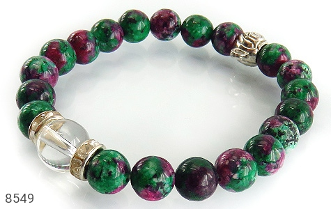 دستبند - 8549