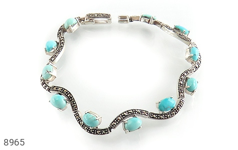 دستبند - 8965
