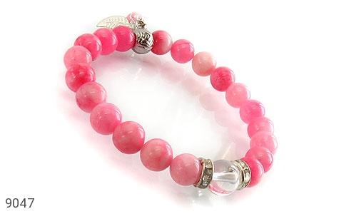 دستبند - 9047