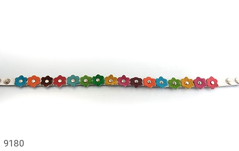 دستبند - 9180