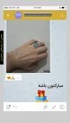 تصویر خرید از جواهربازار - شماره 149