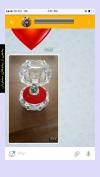 تصویر خرید از جواهربازار - شماره 205
