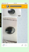 تصویر خرید از جواهربازار - شماره 210