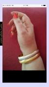 تصویر خرید از جواهربازار - شماره 257