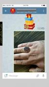 تصویر خرید از جواهربازار - شماره 331