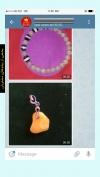 تصویر خرید از جواهربازار - شماره 341