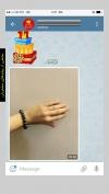 تصویر خرید از جواهربازار - شماره 362