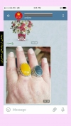 تصویر خرید از جواهربازار - شماره 399