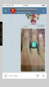 تصویر خرید از جواهربازار - شماره 464