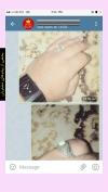 تصویر خرید از جواهربازار - شماره 473