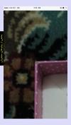 تصویر خرید از جواهربازار - شماره 474