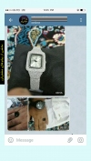 تصویر خرید از جواهربازار - شماره 544