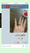 تصویر خرید از جواهربازار - شماره 593