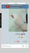 تصویر خرید از جواهربازار - شماره 595