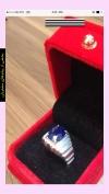 تصویر خرید از جواهربازار - شماره 611