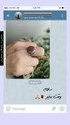 تصویر خرید از جواهربازار - شماره 672
