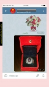 تصویر خرید از جواهربازار - شماره 678