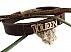 دستبند - 16315 - 1