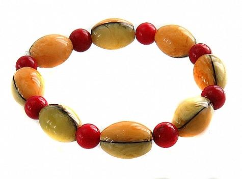دستبند - 16416
