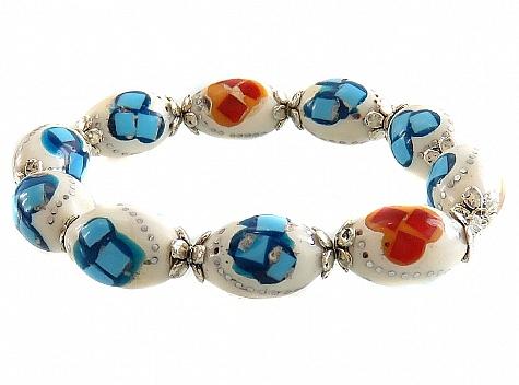 دستبند - 16567