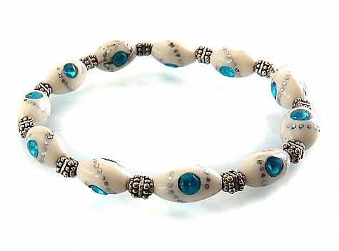 دستبند - 17234