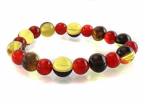 دستبند - 17280